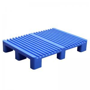 Quality Compatible plastic pallets for Roland press machines,Automatic non stop pallet,Rapida Pallet, offset printing pallet for sale