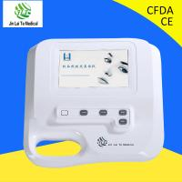 Quality Vascular removal machine blood vessel removal high frequency lightening therapy for beauty for sale