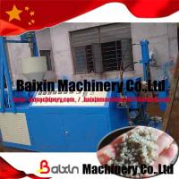 Quality Plastic Film Recycling Machine for sale
