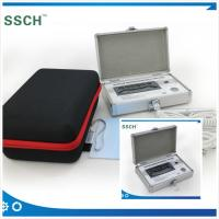 Buy Portuguese 41 Reports Portable Quantum Body Health Analyzer With CE at wholesale prices