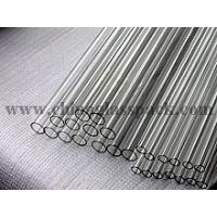Quality Property of Lead Free Glass Tube for sale