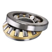 Quality Heavy industrial self aligning thrust roller bearing 29426E 130x270x85mm for sale