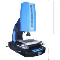 Quality High Sharpness Furniture Testing Machines , Industrial Optical Measuring Machine for sale