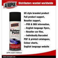 China Car Paint Plasti Dip Performix  Rubber Paint For Cars Rubber Coating Spray on sale
