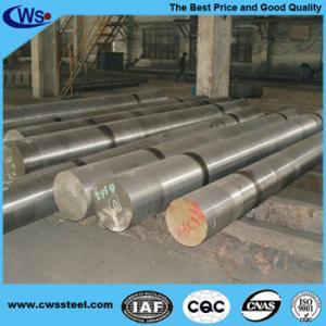 China DIN 1.3243 High Speed Steel Round Bar on sale