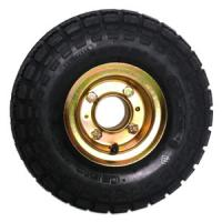 Quality 10 inch pneumatic tires for sale