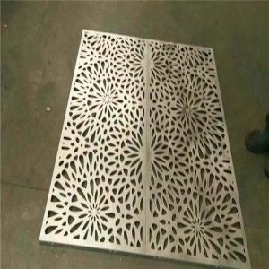 Quality Lightweight Toliet Partition Door Aluminum Composite Panel Board Anticollision for sale