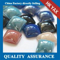 Quality High quality square flatback pearls half round pearl,half round pearl imitation,wholesale half round pearl for sale