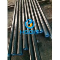 Quality 1.2363 Tool Steel for sale