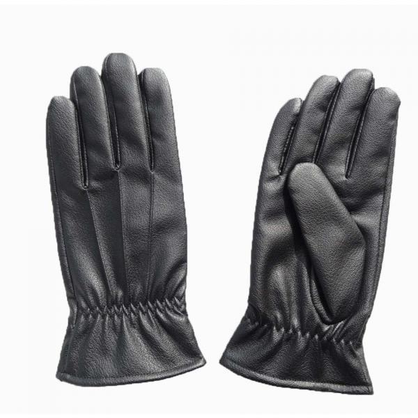 gloves winter touch screen.jpg