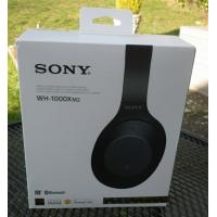 Quality Cheap Sony WH-1000XM2 Wireless Bluetooth Noise Cancelling Over-Ear Headphones for sale