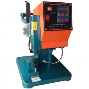 LB-1.8T mute copper machine