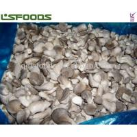 Quality frozen oyster mushroom for sale