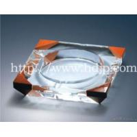 Quality 2012 New Hot Sale Custom Glass Ashtray for sale