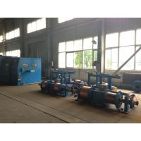 Wire Bunching Machine on sale, Wire Bunching Machine