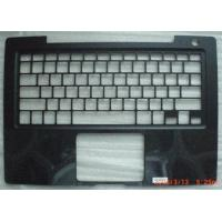 China Apple MacBook A1181 MB402 MB403 black C casing C cover (w/o keyboard&touch panel) on sale