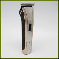 China Z-305 New Horn Type Metal Hair Clipper Hair Trimmer Set on sale