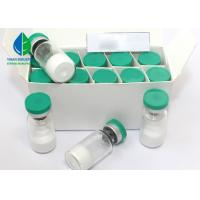 Quality 99% Purity Growth Hormone Peptide  Recombinant  Erythropoietin EPO Injection for sale