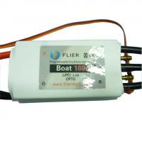 Quality Mosfet Water Cooled Surfboard ESC Brushless Speed Controller 67V 180A 12 Months Warranty for sale