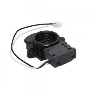 China Pinhole Lens IR Cut Filter 5.0 Megapixel Coating With IR Film And AR Film on sale