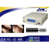 Quality Inter Vertebral Treatment Electrical Surgical Unit , Low RF, Low temperature Plasma Surgery System for sale