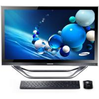 "Samsung Series 7 DP700A3D-A01US Touch Screen 23.6"" All-in-One Computer Price $420"