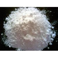 Quality White Fused Aluminum Oxide for sale