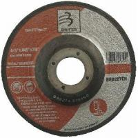 Quality Depressed Center Thin Cutting Disc 41/2X. 045X7/8 for sale