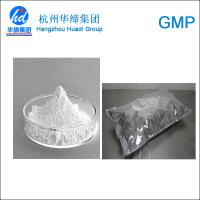 Quality Thymopentin TP-5 Powder Synthetic Peptides For Treating Autoimmune Disease for sale