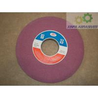 Quality Grinding wheel for sale