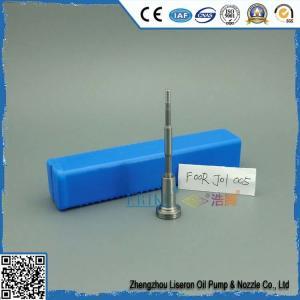 Quality Bosch original quality diesel fuel injection valve  FOOR J01 005 for sale