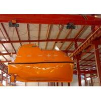 Quality Hot sales Fast rescue boat CCS/BV/ABS approved for sale