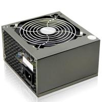 Buy 140 x 150 x 86 mm Desktop Power Supply Unit Durable With Long Service Life at wholesale prices