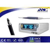 Quality RF Generator Ophthalmology Plasma Generator For Persistent Corneal Epithelial Defects for sale