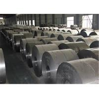 Quality Good Decoration Effect Mild Steel Coil , Cold Rolled Steel Strip Coil for sale