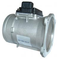 Buy cheap Small Size Pneumatic Flow Meter For Audi 8ET 009 142-211 / 037 906 461B / 037 from wholesalers