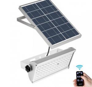 Quality Led Solar Light For Outdoor Home Yard Garden/ Best Price Motion Sensor Led Solar Garden Light Outdoor With Ip65 for sale