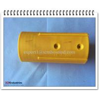 Quality Sandblast coupling made in China for sale