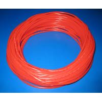 Quality Flame Resistance Flexible PVC Tubing for sale