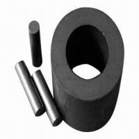 Quality Engineering Plastic PA6 Tubes in Self-lubrication Property for sale