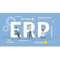 China Cloud Erp Software Erp Accounting Software Enterprise Version Save Costings on sale