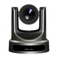China Video Conference Camera Auto Tracking System USB3.0 HD Network Webcam PTZ IP Camera on sale