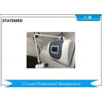 Quality Hospital Multi Angle Red Light Therapy Equipment 220v / 50Hz 620 - 640nm Reliable Security for sale