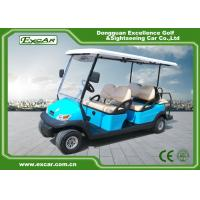 Sky Blue Electric Golf Buggy 6 Seater images - excar Sky Golf Cart on sky candles, sky sunglasses, sky bags, sky wheels, sky games, sky comedy, sky cars, sky lifts,
