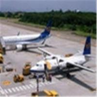 Quality Shenyang air freight, Shenyang Freight Forwarder for sale