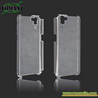 Quality PC hard case for AU Sharp SHL23, mobile phone skin cover for sale