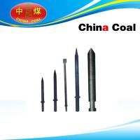 Quality Hammer Drill Bits for sale