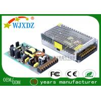 China 240W 10A High Frequency Centralized Power Supply Stage Short Circuit Protection on sale