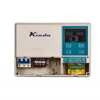 Quality Overload Protection Water Pump Controller AC Digital Signal Detection Function for sale
