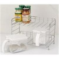 China KA03-dish racks,dish rack,stainless steel dish rack,folding dish rack on sale